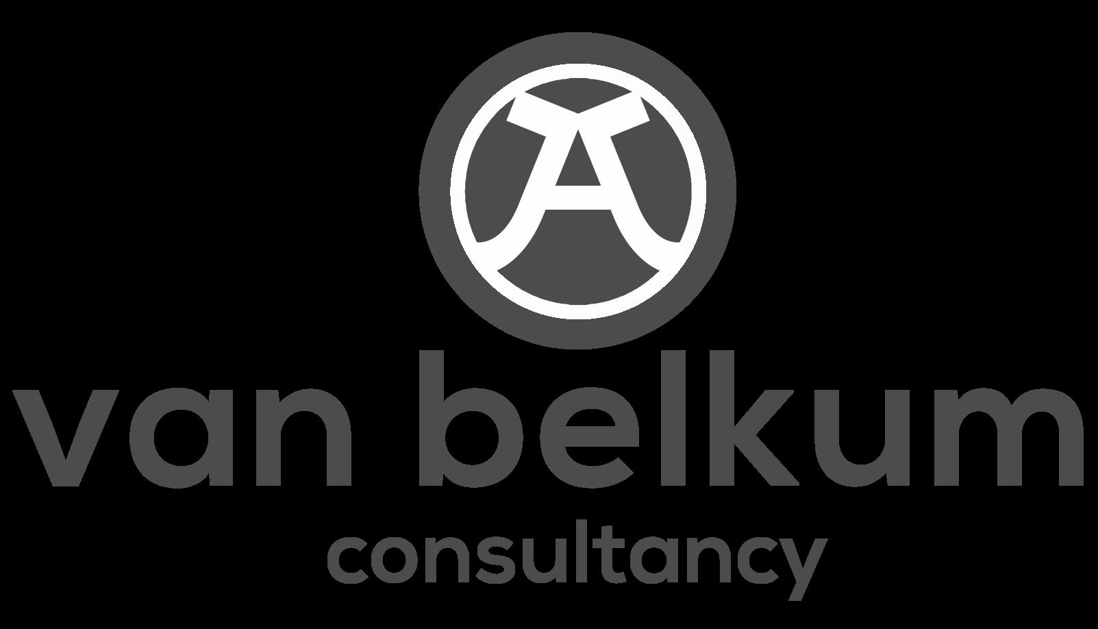 van Belkum